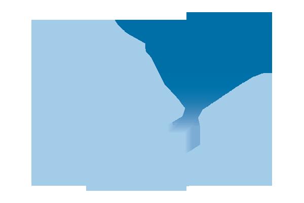 Mindfulness Meditation Group - Online Top-Up (MBSR Graduates)